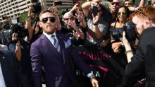 Floyd Mayweather's much-anticipated fight with Conor McGregor could take place in front of 7,000 empty seats