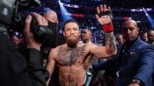 MMA - UFC - MMA: Conor McGregor relâché  après une mise en garde à vue en Corse pour «tentative d'agression sexuelle»