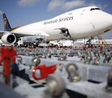 Boeing Quietly Pulls Plug on the 747, Closing Era of Jumbo Jets
