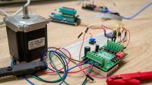 Coronavírus: 57% do setor de eletrônicos é afetado, diz Abinee