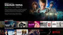 6 Key Metrics From Netflix Inc.'s Earnings Report
