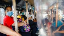 Philippines reports 162 coronavirus deaths, largest daily increase