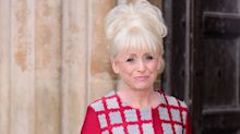 EastEnders' Barbara Windsor moved to care home
