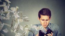 4 Money Mistakes Millennials Are Making