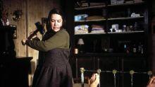 The Gruesome Inside Story of 'Misery's' Terrifying Ankle-Bashing Scene