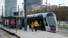 Luxemburg macht öffentliche Verkehrsmittel erstmals gratis