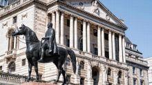 Banca d'Inghilterra alza i tassi. L'opinione degli esperti