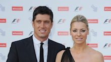 Tess Daly Reveals The Odd Side Effect Of Watching Husband Vernon Kay On I'm A Celebrity… Get Me Out Of Here!