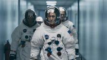 10 coisas para saber antes de ver 'O Primeiro Homem'