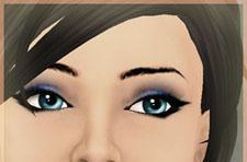 Second Life is clearly all about the skins