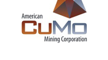 American CuMo Mining to Extend Expiry Date of Outstanding Warrants