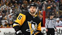Fantasy Hockey Waiver Wire Pickups for Week 20