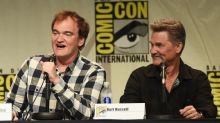 Why The Hateful Eight Was The Most Exciting Thing To Come Out Of Comic-Con