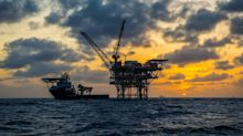 Oil jump helps London markets shrug off Freedom Day delay