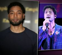 Jussie Smollett attack: Police seek to re-interview Jussie Smollett; Brothers tell police 'Empire' star paid them to stage attack, sources say