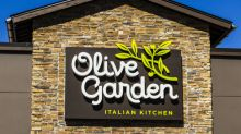 Olive Garden Pasta Pass 2019: What We Know