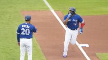 Mets return to Citi Field to begin long homestand with three against Blue Jays
