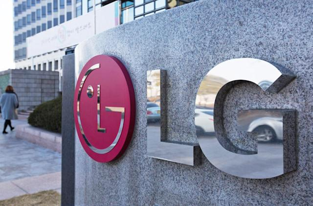 Will LG's payment card succeed where others have failed?