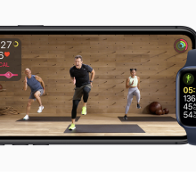 Apple Fitness+ doesn't terrify the founder of this Peloton rival — here's why