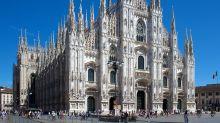 I migliori monumenti di Milano: 10 luoghi da non perdere