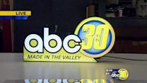 Made in the Valley: Fresno Neon Sign Company | 2 of 2