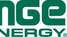 MGE Energy Reports Second-Quarter Earnings