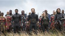 Estos dos personajes tendrán más protagonismo que el resto en Vengadores: Infinity War