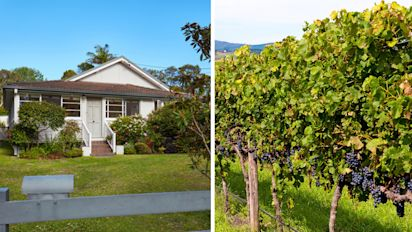 Australia's most reliable property market revealed