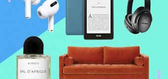 Best Black Friday deals 2020: Offers available now from Amazon, Debenhams, and Very