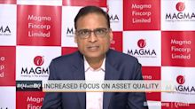 Eyeing Over 50% Growth In Gross Written Premium In Insurance Business In FY19: Magma Fincorp