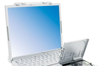 Panasonic gets ultraportable with three new Toughbooks