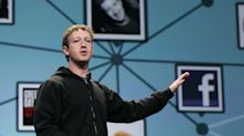Ad industry sources slam Facebook's latest privacy move, say it consolidates Facebook's control