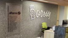 GoDaddy Quarterly Profit, Revenue Outlook Top Expectations