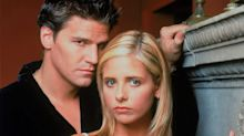 'Buffy the Vampire Slayer' series reboot with black lead in works from Monica Owusu-Breen and Joss Whedon