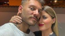 Lucas Lucco cancela festa de casamento por causa do coronavírus