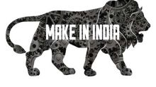 PM Modi's 'Make in India' enters decisive phase! Takes Indian Defence Production Sector at world's centre stage