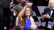 Jennifer Garner reveals the truth behind her Oscars meme – kinda