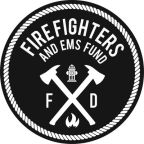 Firefighters & EMS Fund Makes Statement on Record-Breaking Layoffs due to COVID-19