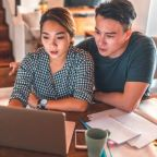 401(k) Tax Rules: Withdrawals, Deductions & More