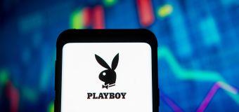Playboy's next lifestyle play: 'Virtual apparel'