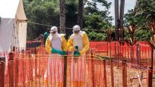 New Ebola Outbreak May Open Door to Finding Drugs