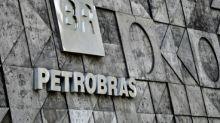 Petrobras pagará casi USD 3.000 millones para cerrar una demanda colectiva en NY