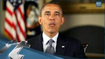Politics Breaking News: Obama Set to Submit New NLRB Nominees to Senate