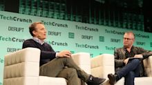 As it delists, Rocket Internet's ill-fated experiment with public markets is over