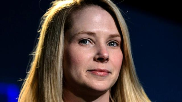 Yahoo employees question hiring practices