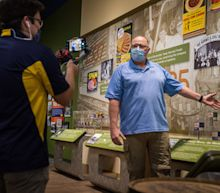 Hormel Foods Announces SPAMtastic™ Reopening of World-Famous SPAM® Museum
