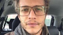 Cadavere in fiume a Lubiana: è di Davide Maran, studente italiano