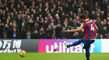Crystal Palace Fan View: Manchester City were there for the taking