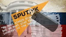 FBI document cache sheds light on inner workings of Russia's U.S. news (and propaganda) network