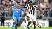 Juventus-Napoli, volata Scudetto: il calendario da qui alla fine